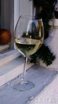 garmisch partenkirchen#wine#white#december#christmas time#