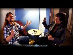 #WorldChanger #Interview Series - Nicholas Burtner Interviews Elaine Ingham - School of Permaculture