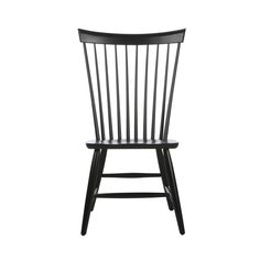 This Ethan Allen Berkshire chair is available in even more colors than the Crate and Barrel one :) , but the C&B chairs are $149, whereas the EA ones are {gasp} $349.  :P