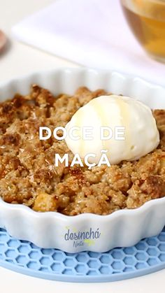 Tasty Videos, Food Videos, Breakfast Recipes, Dessert Recipes, Just Desserts, Dinner Recipes, Low Carb Recipes, Vegan Recipes, Cooking Recipes