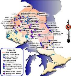 Canada First Nations map Native Canadian, Canadian History, American History, Native American Beauty, Native American Indians, Indigenous Education, Indigenous Art, Canadian Social Studies, Social Studies Curriculum