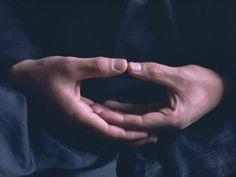 IMAGES OF ZEN | Tratando de entender el Zen (A.Blay) | UPAYA
