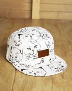 e186a2b8b7bbe 8 Best Baseball Cap images