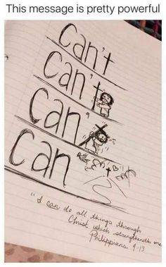 I can't...I can