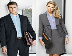 In case you want the best and designer corporate uniforms stitched for your employees then look no further than Clever Designs. The experts here are highly efficient in designing complete work wear, from school wear to corporate wear to healthcare wear. Corporate Uniforms, Corporate Wear, Custom Polos, Best Uniforms, Companies In Dubai, Uniform Design, Medical Scrubs, Clever Design, Designs To Draw
