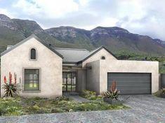 Image result for cape farmhouse vernacular