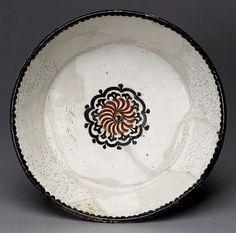 Bowl [Samarqand, Central Asia] (61.144) | Heilbrunn Timeline of Art History | The Metropolitan Museum of Art