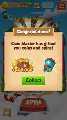 Want some free spins and coins in Coin Master Game? If yes, then use our Coin Master Hack Cheats and get unlimited spins and coins. Master 2016, Master App, Game Drop, Daily Rewards, Coin Master Hack, Singles Sites, Android, Masters, Meeting New Friends