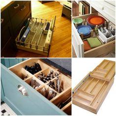 Z Kitchen Drawer 3