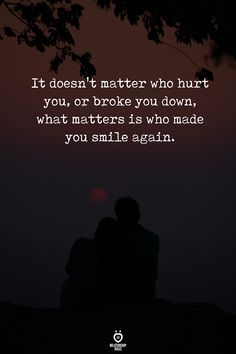 Trendy Best Quotes To Live By Relationships One Life Quotes, Relationship Rules Quotes, Make Me Happy Quotes, Her Smile Quotes, Cute Quotes For Him, Quotes For Your Boyfriend, Reminder Quotes, Girlfriend Quotes, Journey Quotes