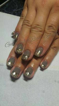 Nails nail sets acrylics short nails long nails neutral nails  coffin nails