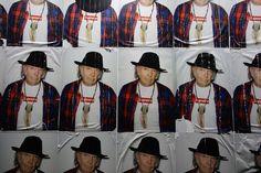 表参道 ニール・ヤング Neil Young (1)