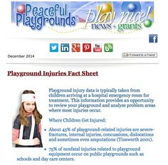 Just Released Play Nice Newsletter with US Map Winners, Free Christmas Exercise Brain Break Activities and Playground Injuries article. http://archive.constantcontact.com/fs125/1101617897150/archive/1119364594768.html