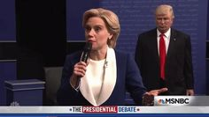 New trendy GIF/ Giphy. snl saturday night live snl 2016 season 42. Let like/ repin/ follow @cutephonecases