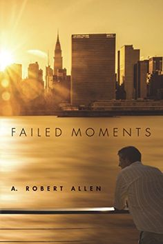 22 best free ebooks images on pinterest free ebooks book reviews failed moments historical fiction the slavery and beyond series kindle edition by a robert allen literature fiction kindle ebooks amazon fandeluxe Gallery