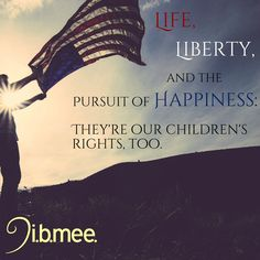 #teach #teaching #4thofjuly #america #USA #empowerment #education #learning #children #kids #passion #growth #goals #life #highschool #college #wellness #childempowerment #dreams