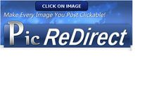 Marketing on Facebook without Pic Redirect, you are missing out big time!
