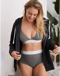 d56ab73ce8 122 Best Iskra Lawrence images in 2019