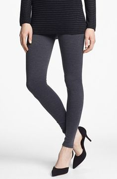 Vince Twill Leggings available at #Nordstrom