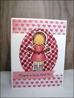 https://www.facebook.com/pages/Mason-Jar-Cards-Handmade-Cards/129267253939363