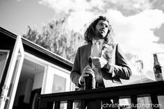 We do custom Calgary wedding photography packages for Calgary, Canmore and Banff wedding coverage. Wedding Photography Pricing, Wedding Photography Packages, Banff, Calgary, Wedding Ceremony, Backyard, Yard, Hochzeit, Backyards