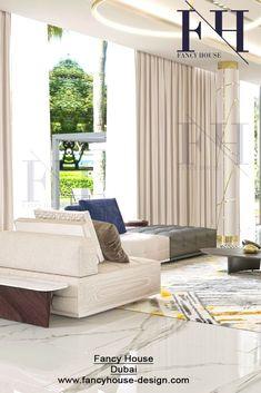 Dream Interiors For Houses In Gold Color. Find More Interior Unique Interior  Design Ideas.