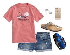 """""""Read d!"""" by elizabethpratters ❤ liked on Polyvore"""