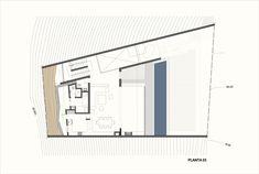 Galería de Casa Unno / DA-LAB Arquitectos - 19