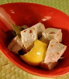 varicoză comprimă cartofii