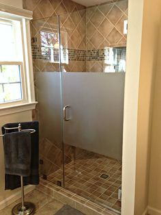 1000 images about shower enclosures on pinterest tub enclosures polished chrome and. Black Bedroom Furniture Sets. Home Design Ideas