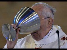 The Vatican Exposed: It's Dark Dark Dark Secret Warning Very Graphic !!!