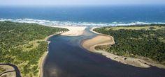 Producción de energía donde el río se encuentra con el mar  ow.ly/Qhvj30faNNM  vía Twitter @fierasdelainge  #ingeniería #energía