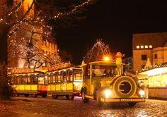 Bergisch Gladbach Weihnachtsmarkt.Die 11 Besten Bilder Von Hochzeit Schlosshotel Lerbach Bergisch