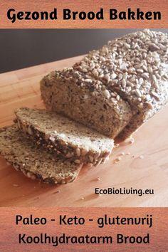Cooking Bread, Paleo Bread, Low Carb Bread, Pumpkin Souffle, Pumpkin Bread, Souffle Recipes, Happy Foods, Vegan Foods, Healthy Foods