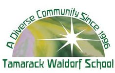 Waldorf School Hosts Public Meetings about New High School - Natural Awakenings Milwaukee - September 2014 - Milwaukee
