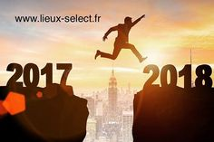 Happy New Year ! #paris #realtorlife #realtor #immobilier #realestate #luxury #rolex #business #motivation #success #bespoke #france #2018 #newyear #fit #healthy #flat #design #architecture #usa #money #euro #localrealtors - posted by Joachim Select https://www.instagram.com/lieux_select - See more Real Estate photos from Local Realtors at https://LocalRealtors.com
