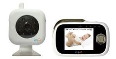 Zopid Digital High Quality Audio Video, Baby or Security Monitoring System with DVR and Motion Detection by Zopid. $199.99. Interference-free Digital Wireless Portable 3.2 inch LCD High Quality Color Audio and Video Baby Monitor, With Digital Recording, Motion Detection, Night Vision and Voice Activation Features; 600 feet open area range wireless transmission, Supports up to 4 cameras - H.264 high quality signal encoding and decoding with 20-25 frames per second ...