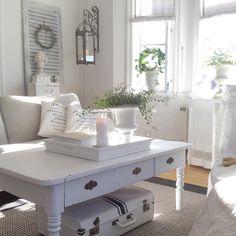 rincones detalles guiños decorativos con toques romanticos (pág. 1509) | Decorar tu casa es facilisimo.com