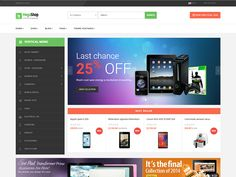 8 hình ảnh Collection of Best Free Shopify themes trong 2017 | Alice