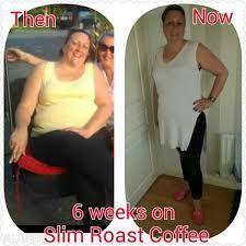 fogyis kávé 14 napos diéta femina