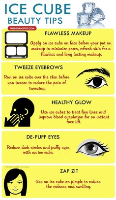 Skin care tips for better skin now - Beauty Tips For Hair - . - Skin Care Tips For Better Skin Now – Beauty Tips For Hair – - Beauty Hacks For Teens, Beauty Tips For Hair, Beauty Makeup Tips, Best Beauty Tips, Natural Beauty Tips, Beauty Secrets, Beauty Care, Diy Beauty, Beauty Skin