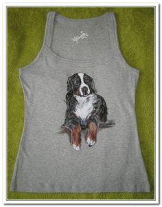 koszulka ręcznie malowana kontakt - agneska24@gmail.com