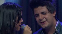 DVD Paula Baluart - DELIRIOS Part. Cristiano Araujo - (DVD Oficial HD)