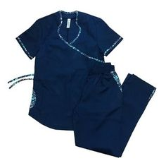 Gardenia Work Attire, Costume, Scrubs, Phlebotomy, Medical, Rompers, Dresses, Style, Fashion