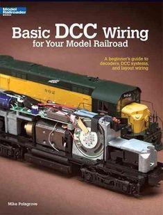 43 Best Books: Model Railroading images in 2017 | Model