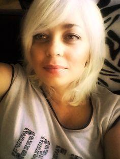 Magdalena Ayoade