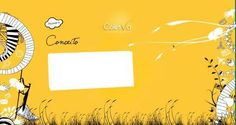 #WebAuditor.Euhttp://fb.me/3n41hOOe8    Best Advertising Consulting Europe Top On-line Marketing - WebAuditor