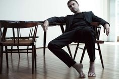 fantastic-man-raf-simons-willy-vanderperre-6