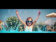 Satorini - Um novo lugar para a sua nova vida