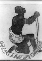 African Slavery in Colonial British North America